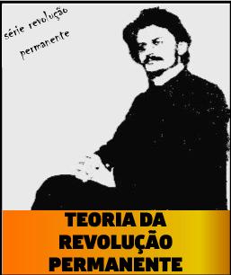 Teoria da Revolução Permanente