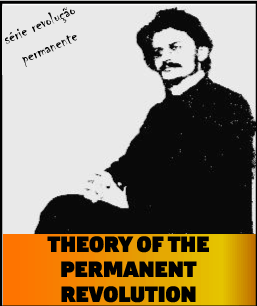 Theory of the Permanent Revolution