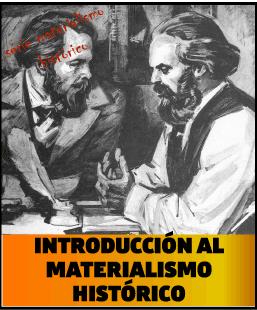 Introducción al Materialismo Histórico