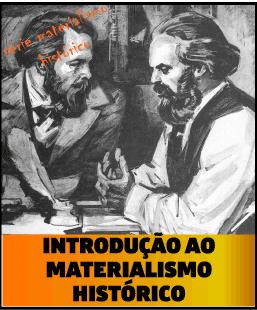 Introdução ao Materialismo Histórico