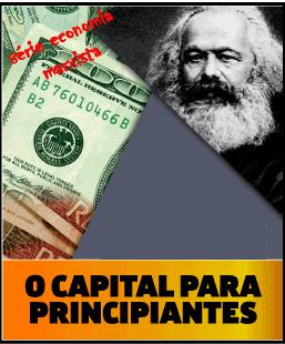 O Capital para principiantes